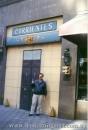 En Buenos Aires, 1996
