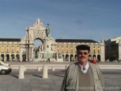 Lisboa, 3 de diciembre de 2011.