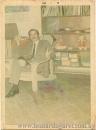 1972. Montevideo