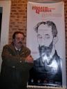 Horacio Quiroga en el Chaco