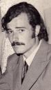 Leonardo Garet