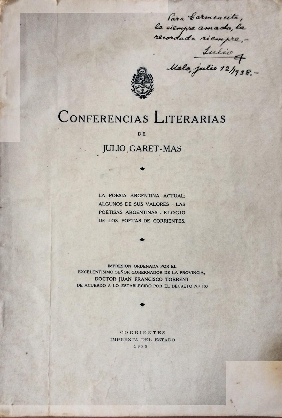 admin | Leonardo Garet